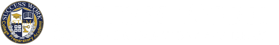Success Work College Preparatory Academy